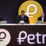 Venezuela's Cryptocurrency 'Petro' Netted $735 Million In One Day
