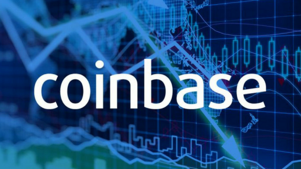 Coinbase Adding Support for Ethereum Classic 'In The Coming Months'