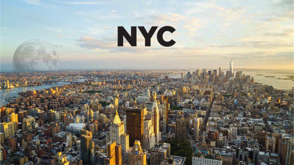 [Image: New-York-is-creating-a-cryptocurrency-ta...24x576.png]