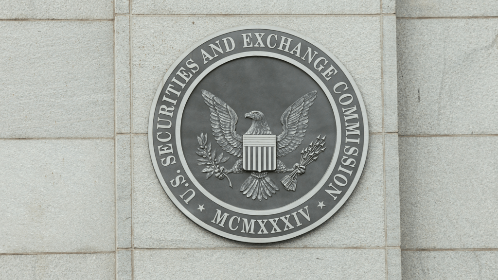 SEC to Announce Decision On Five Bitcoin ETFs on September 21st