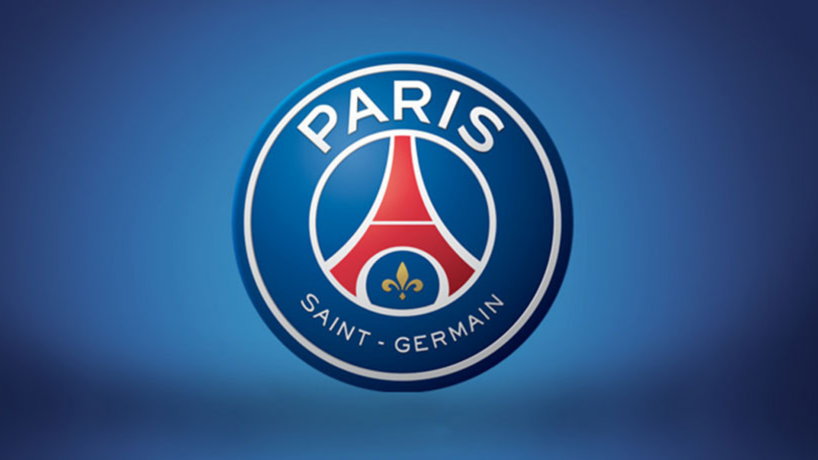 outlet store 400b0 20f36 Paris Saint-Germain Becomes First Football Club Ever To ...