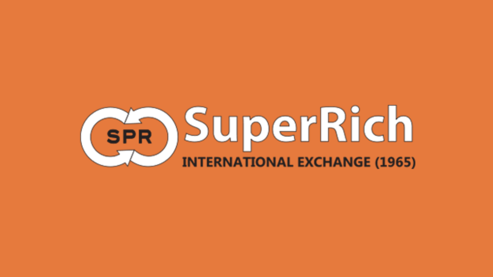 A Por Thai Currency Exchange Superrich International Is Reportedly Planning To Add Cryptocurrencies Its Offerings And Also Considering