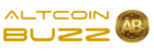 Altcoin Buzz